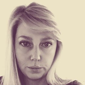 Tanja Wriedt