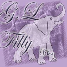 Filly Gl