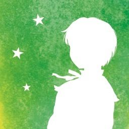 件 Silhouette シルエット おすすめの画像 イラスト シルエット 本 出版