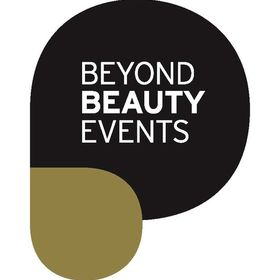 Beyond Beauty Events