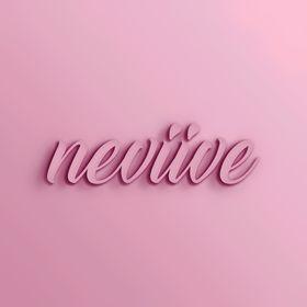 290c5214c7344 neviive (neviive) on Pinterest
