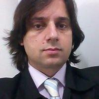 Aloisio Pinto
