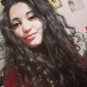 Ilaria Tressoldi
