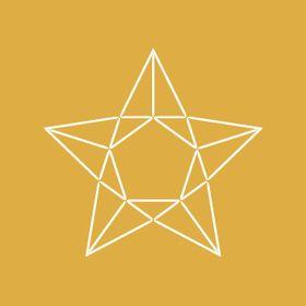 Étoile du Sud