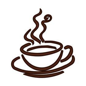 AM Coffee Shack