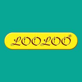 LooLoo Herbal
