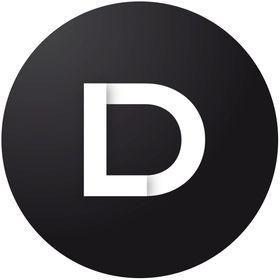 Lartigue Design Freelance