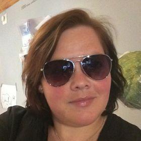 Kristine Stubben
