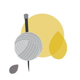 Lileauxfils - Créatrice de modèles de tricot - Knit designer