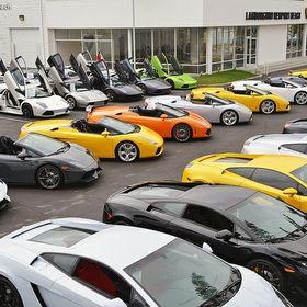 Lamborghini Newport Beach >> Lamborghini Newport Beach Lambonb On Pinterest