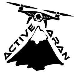 ActiveAran .com