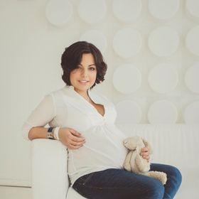 Kseniya Zavyalova
