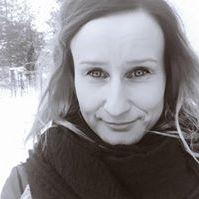 Eija Johansson