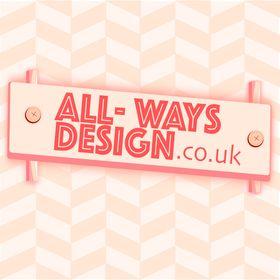 All-Ways Design
