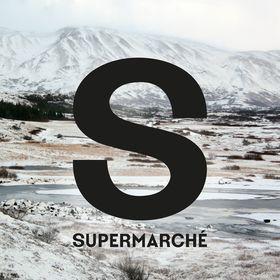 Supermarche Studio