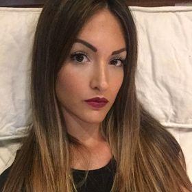 Laura Pavoni