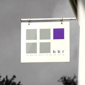 bbr architects