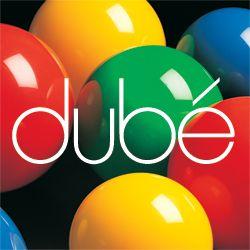 Dube Juggling
