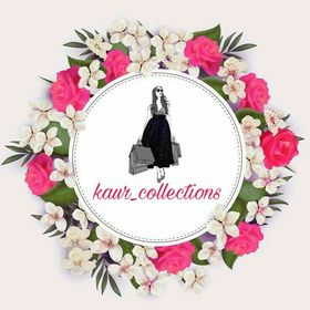 Kaur_collections