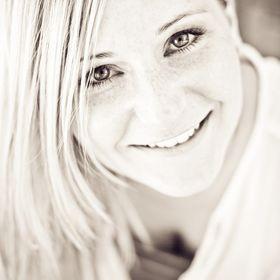Simone Bauer Photography