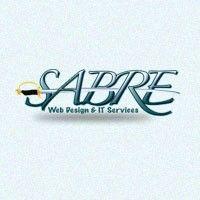 Sabre Web Design & IT Services