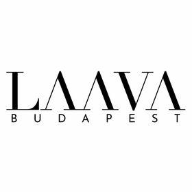 laava
