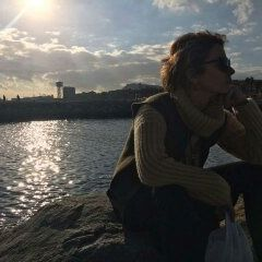 Tatiana Nersesova (tatiananersesov) on Pinterest
