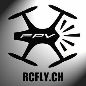 RCfly CH