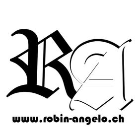 Robin-Angelo Photography