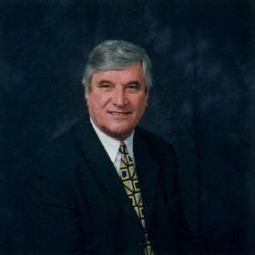 Quentin Cope Author