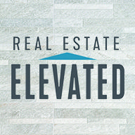 Real Estate Elevated