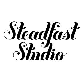 Steadfast Studio