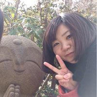 Akane Oosumi