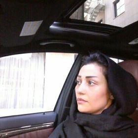 Neda Jahani2000