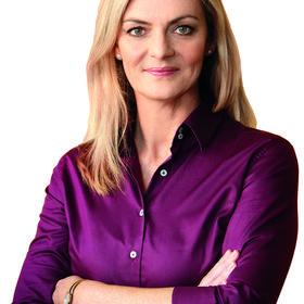 Anne Roselt