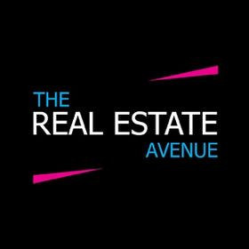 The Real Estate Avenue Properties