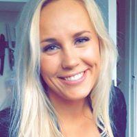 Kristine Johnsen