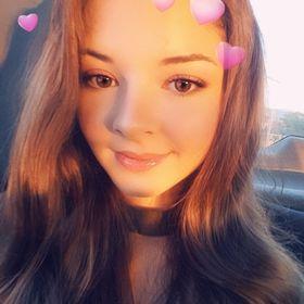 Catalina Elena