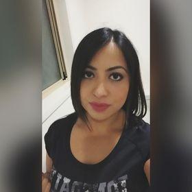 Valeska Rodriguez Aracena
