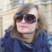 Sylwia Ciołek