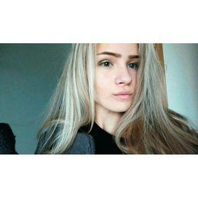 Barbora Vorackova