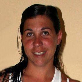María Mercedes Iacopino