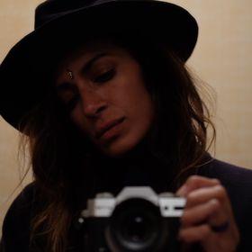 Nadia Kaufhold