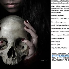 no1 spell caster Vs Lost Love Spells Caster  in Usa/Canada/Australia/uk within 24 hours