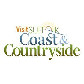 Visit Suffolk Coast & Countryside