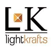 Light Krafts