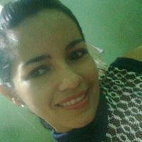 Gaby Tu Flakitha