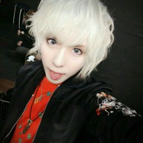 Chishu Aoi