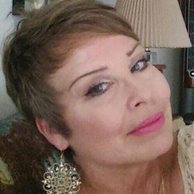 Kathy Rilveria
