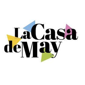 La  Casa de May